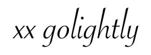 gl signoff trans copy